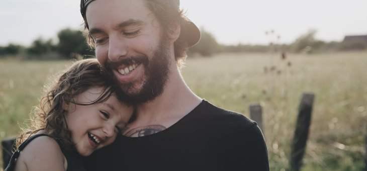 Ce rol poate să aibă tatăl în dezvoltarea copilului?