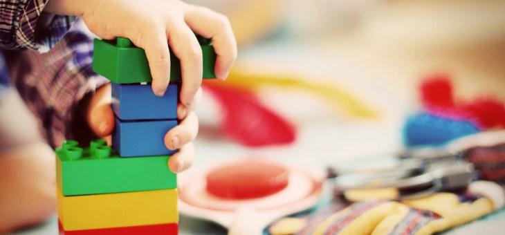 Ce trebuie să învețe copilul la grădiniță?