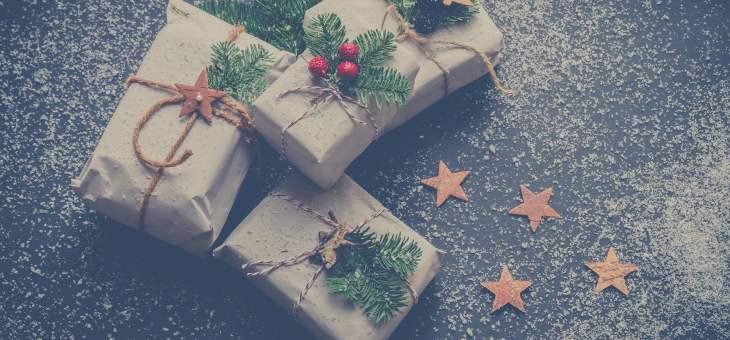 Cele mai accesibile și îndrăgite idei de cadouri