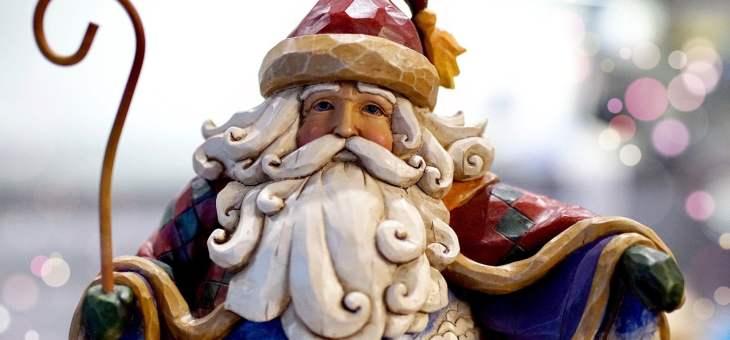 Ce le spunem copiilor: există sau nu Moș Crăciun?