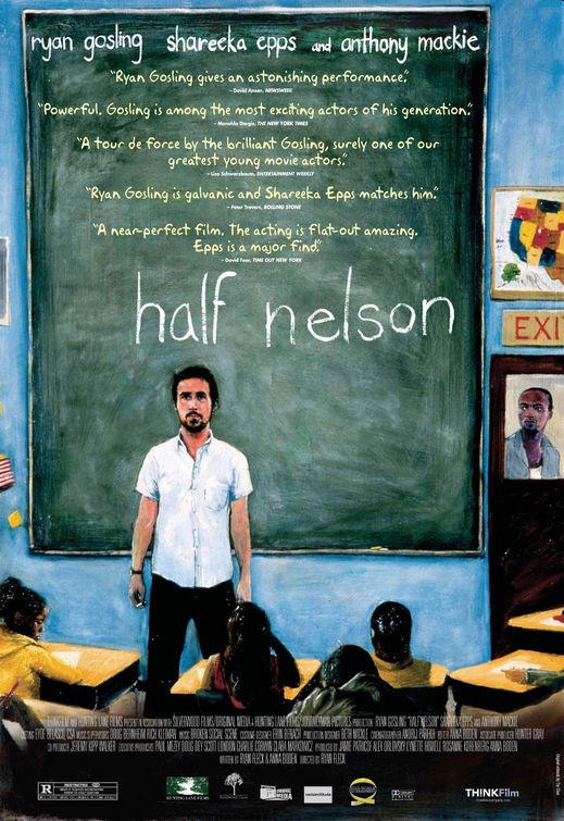 https://i0.wp.com/faussesvaleurs.unblog.fr/files/2011/05/halfnelson.jpg