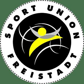 Sportunion Freistadt