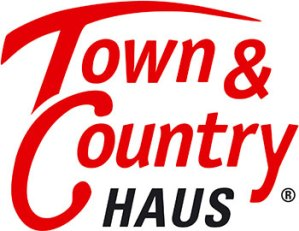Town & Country Haus Logo