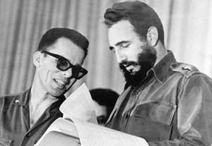 Fidel-1-1024x711