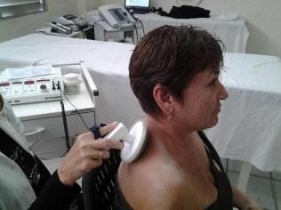 5-El-equipo-conocido-como-Ivamag-se-emplea-en-masajes-superficiales-con-el-uso-de-corriente