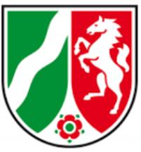 NRW U17 in Westfalen