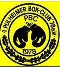 Pulheimer Boxclub wird 40! Vergleichskampf gegen die Belgier! @ Dr. Hans Köster Saal | Pulheim | Nordrhein-Westfalen | Deutschland