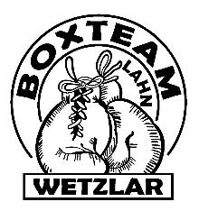Lahnpokal 2018 in Wetzlar
