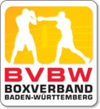 BW Cup (Baden-Württemberg Cup)