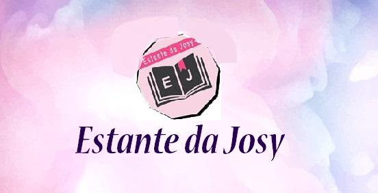 Fausto Panicacci no blog Estante da Josy