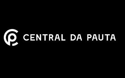 """O site Central da Pauta divulgou minha obra """"O Silêncio dos Livros""""."""