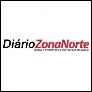 """O Jornal Diário ZonaNorte publicou meu artigo sobre minha obra """"O Silêncio dos Livros"""""""