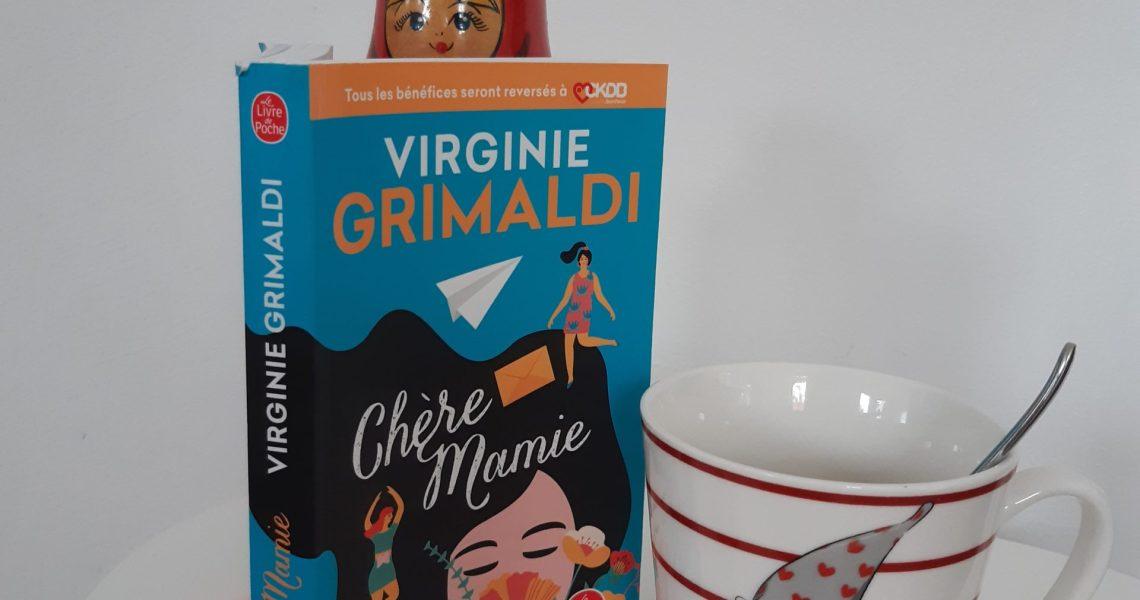 chere-mamie-Grimaldi