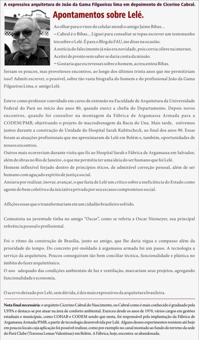 LELÉ-baixa[8]