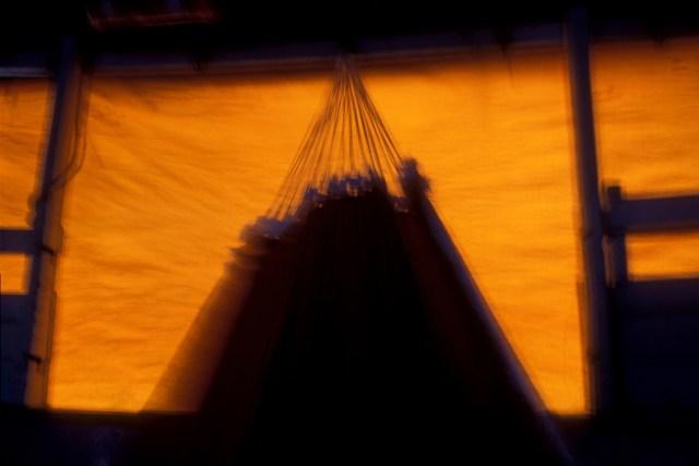 -Santarém,PA -2003