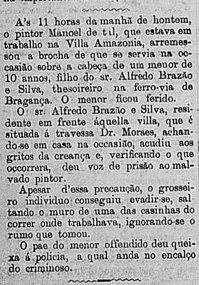 O Jornal - 15NOV1900