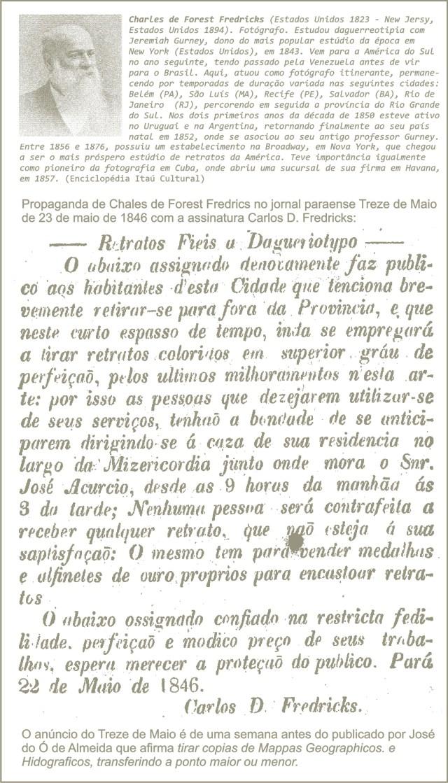 Charles Fredricks 3