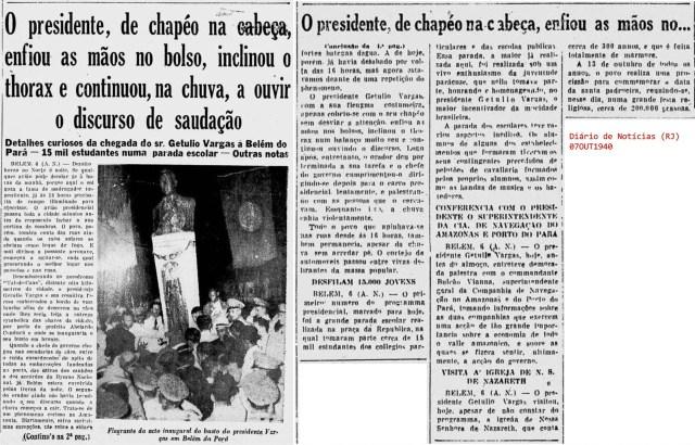 Diário de Notícias (RJ) 07OUT1940