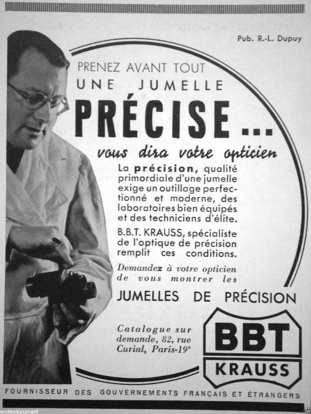 bbt-klauss-1937