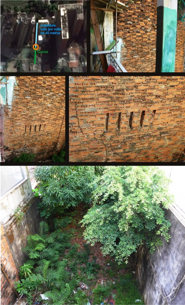 muralha