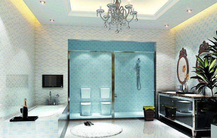 Quel faux plafond pour salle de bain choisir   Fauxplafondnet
