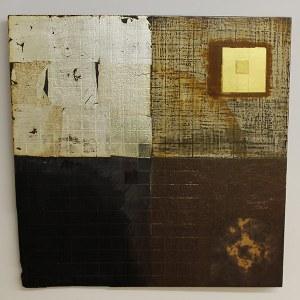 by Ann Haag