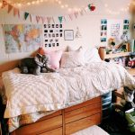 Cute And Cheap Ways To Decorate Your College Dorm Room Faux Sho