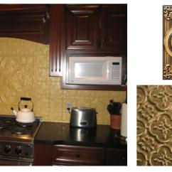 Install Kitchen Backsplash Faucets Ebay Residential Ceilings | Decorative Ceiling Tiles Tin ...
