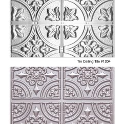 Decorative Tiles For Kitchen Tops Tin Backsplash And Island On Property Brothers