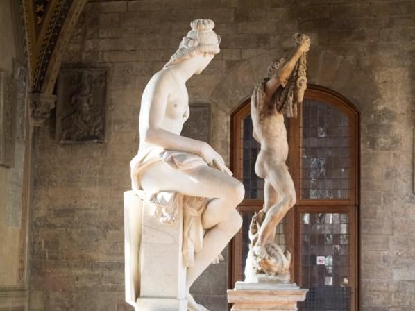 Florence-001