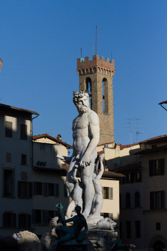 Florence-018