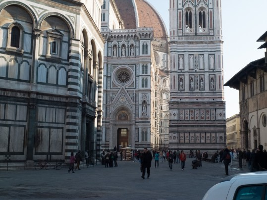 Florence-019