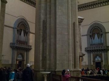 Florence-025