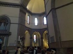 Florence-030