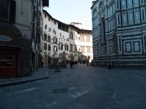 Florence-034