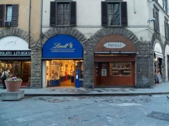 Florence-035