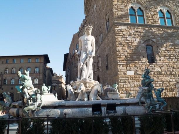 Florence-074