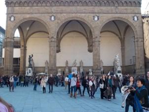 Florence-075