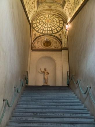 Florence-089