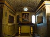 Florence-097
