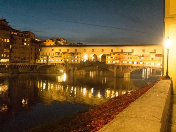 Florence-106