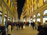 Florence-108