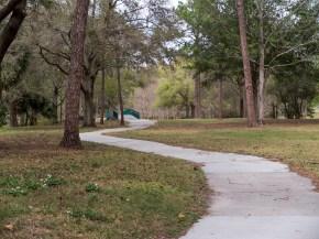 Path - Post