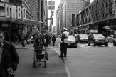 """Untitled"". Leica M-P, Summilux 50mm"