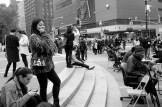 """Untitled"" Leica M-P, Summilux 50mm"