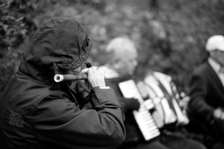 """Dizi Player"" Leica M-P, Summilux 50mm"