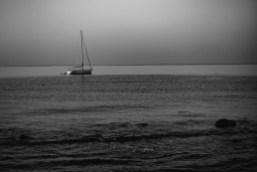 Greece-016