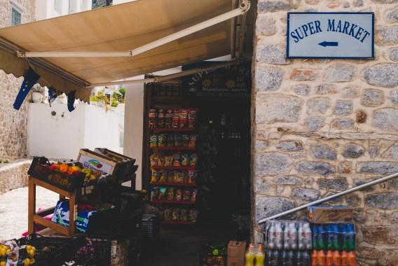 Greece-061