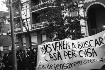 Spain-026