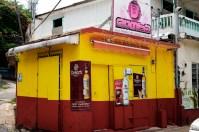 """""""The Local Bar"""" / Visbal / Leica M-P / Summilux 50mm"""